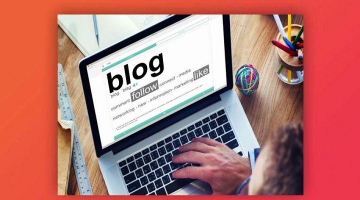 Kişisel Blog Nedir?