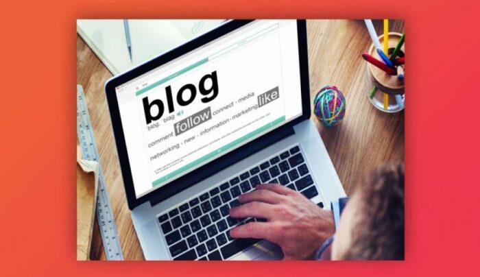 kişisel blog nedir e1574607877259
