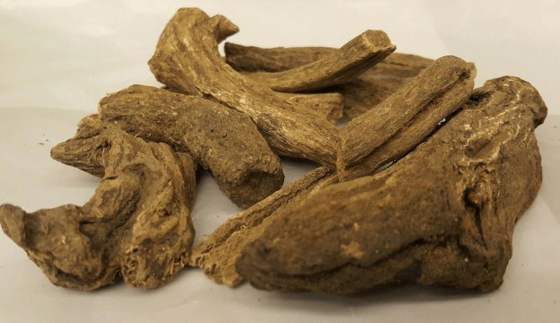 Udi hindi bitkisinin faydaları nelerdir?