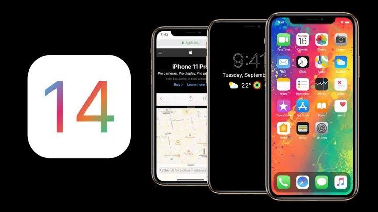 iOS 14 ile gelecek özellik şaşırtacak