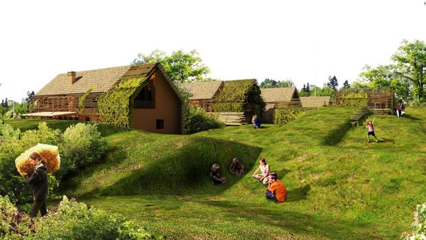 Köyde yapılabilecek iş fikirleri neler?