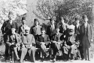 Tarihe Yön Veren Kongre: Sivas Kongresi Hakkında Her Şey