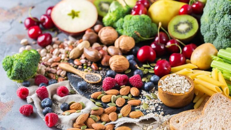 Kan sulandırıcı besinler nelerdir?