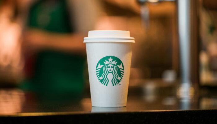 Starbucks Bayilik Başvuru Şartları Neler?