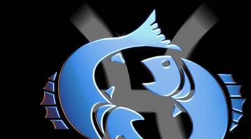 Balık burcunun genel özellikleri