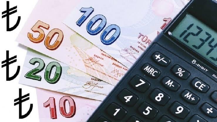 2020 yeni yıl kredisi veren bankalar hangileridir