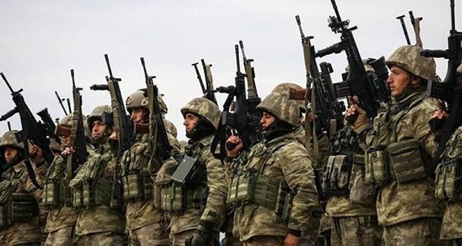 askerlik çürük raporu almanın şartları nelerdir