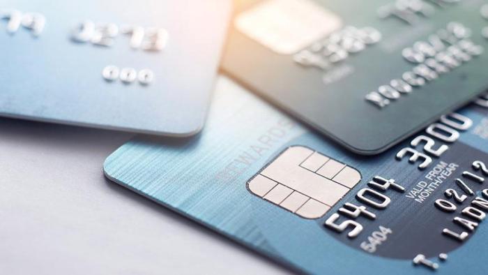 kredi karti son odeme tarihi nasil degistirilir k