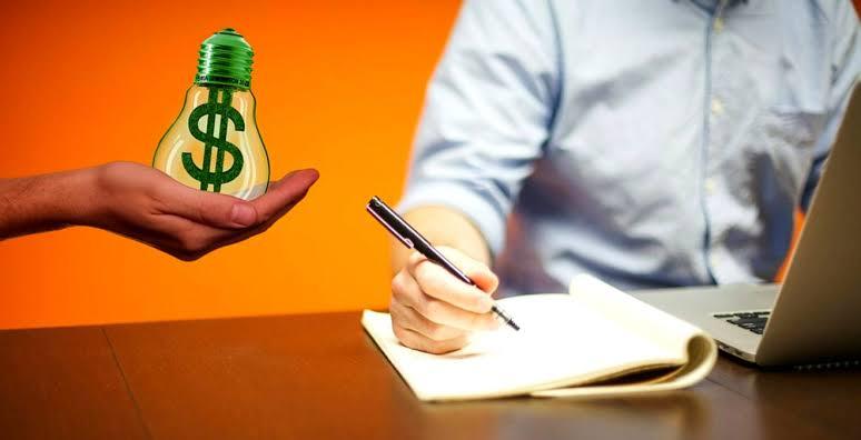 i̇çerik yazarlığı yaparak para kazanmak