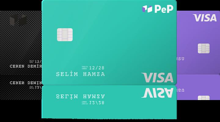 PeP nedir ve Nasıl kullanılır?