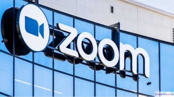 zoom video konferans uygulaması neden yasaklandı?