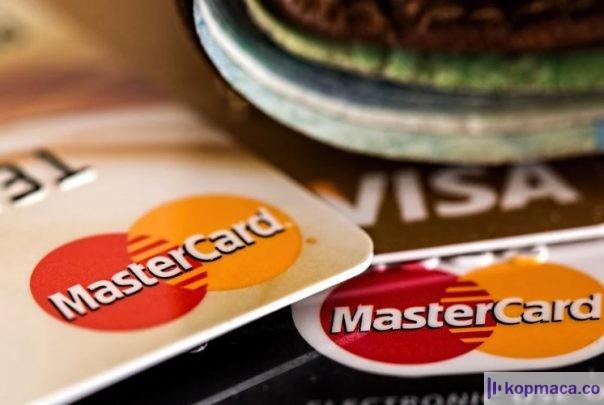 Kredi Kartı Çıkarmak İçin Gerekli Şartlar