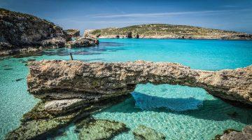 Malta Hakkında Bilinmesi Gerekenler