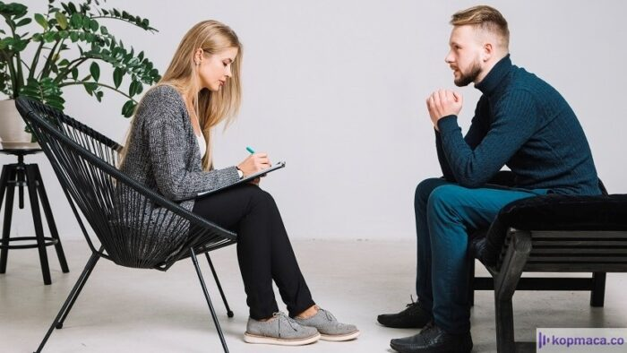 psikolog ve terminolojisi