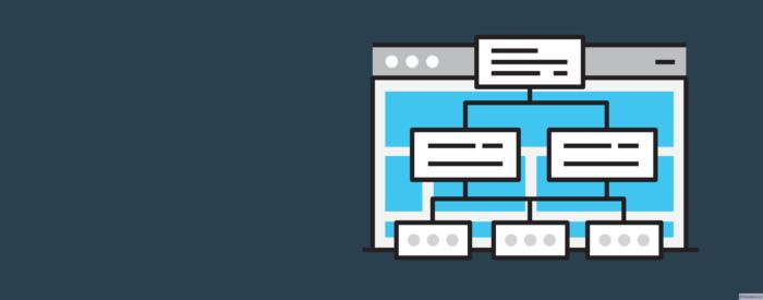 Sitemap Nedir? Sitemap Nasıl Oluşturulur?