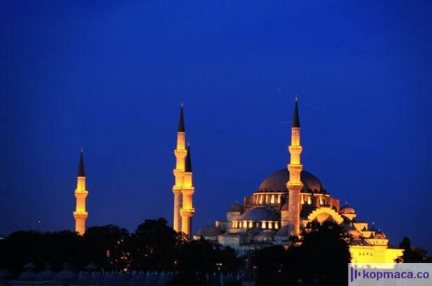 ramazan bayramı ne zaman 2020 yılında kaç gün olacak? hangi tarihler ramazan bayramını kapsayacak?