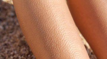 İnsan vücudu hakkında 5 ilginç bilgi