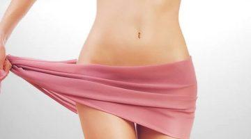 Labioplasti Estetiği Nedir?