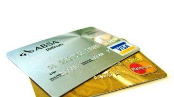 Kredi Kartı Kaç Gün içinde Çıkar