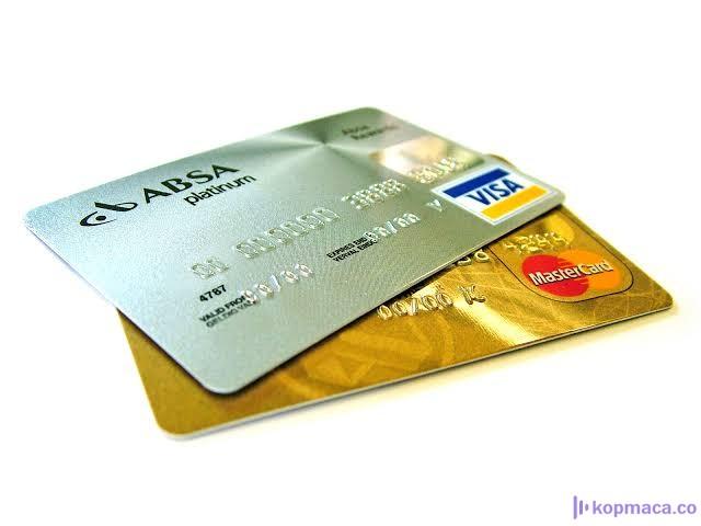 kredi kartı kaç gün i̇çinde çıkar? kaç günde kredi kartı basılır?