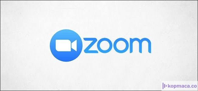 Zoom video konferans programı ne işe yarar?