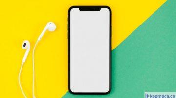 iPhone Kullanılmayan Uygulamaları Silme Özelliği Nedir
