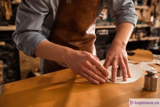 marangoz makineleri