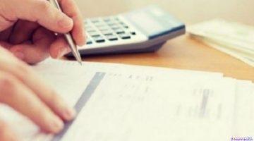 İpotek Kredisinde Çıkan Banka Masrafları