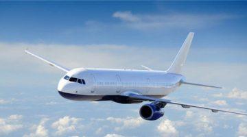 Havacılık Alanında Güncel Bilgi Kaynağı