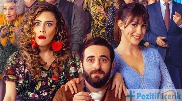 2000'lerin En Çok İzlenen Türk Komedi Filmleri