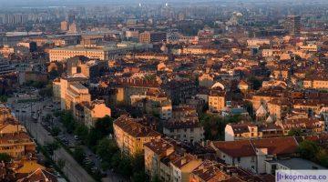 Bulgaristan'da Gezilecek 10 Güzel Yer