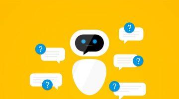Chatbot Nedir? Nasıl Para Kazanılır?