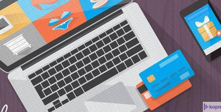 Sanal Kart Nedir? Bankalar Üzerinden Sanal Kart Nasıl Açılır?