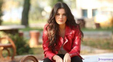 Pınar Deniz kimdir nereli ve kaç yaşındadır?