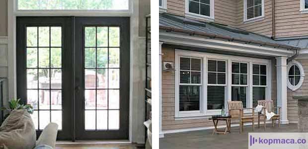 Eviniz İçin Doğru Cam Seçimi Nasıl Yapılır?