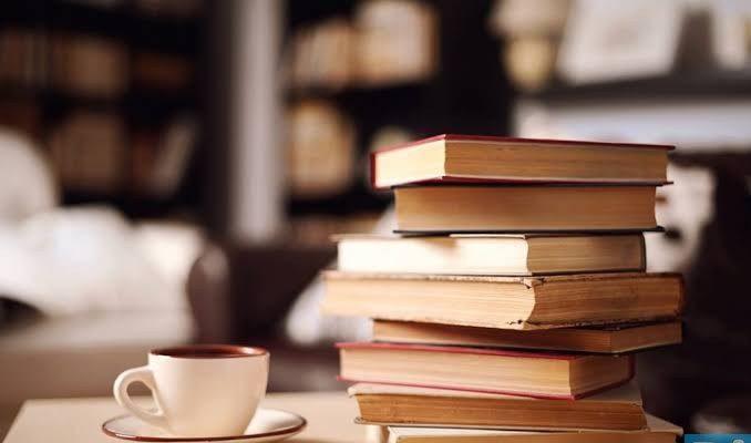 Dünyayı Okuyoruz 4 Ülke 4 Kitap