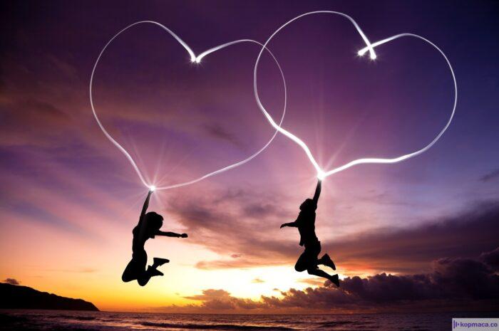 Tek Taraflı İlişki Yaşadığınızın 5 İşareti
