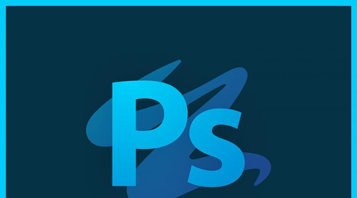 Ücretsiz Logo Yapma Uygulamaları Hangileri?