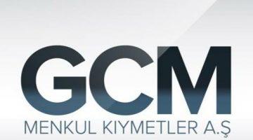 GCM Viop sistemi nedir? Nasıl yatırım yapabilirim?