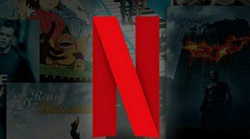 Netflix'te Gösterilen En İyi 10 Hint Filmi
