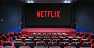 u tum sinemalar da gecerli indirimli sinema bileti 3