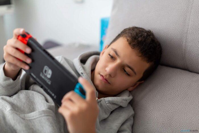 Haziran ayında video oyunu harcamaları, on yıl içinde gerçekleşen en yüksek harcama oldu