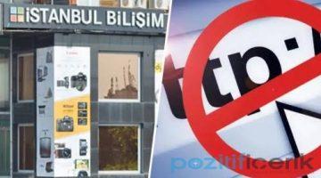 İstanbul Bilişim Dolandırıcılığı Boyutu 50 Milyon Lirayı Geçti!