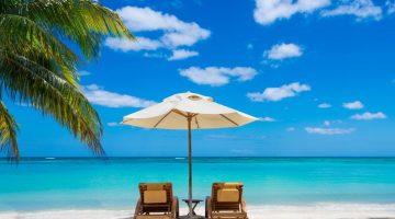 Tatile Gidebileceğiniz En Ucuz Yerler