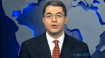 Türkiye'nin En İyi 5 Haber Spikeri