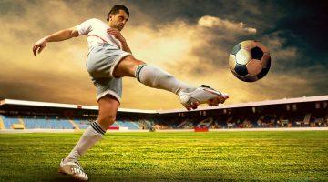 Türk Futboluna Damga Vurmuş Oyuncular