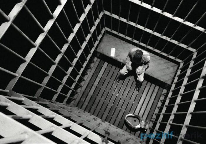 Dünyanın En Kötü Hapishaneleri