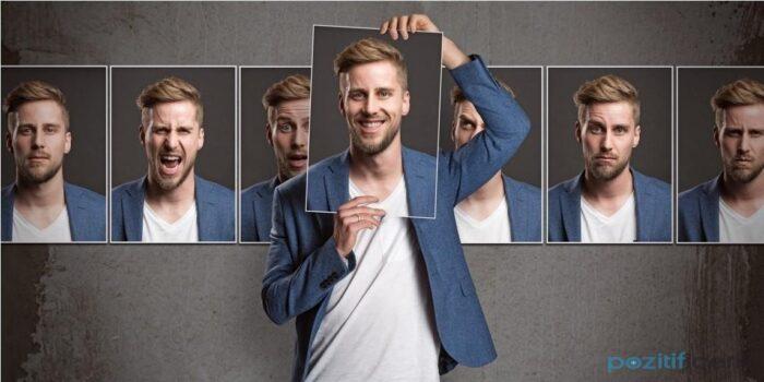 İnterneti sallayan kişilik testi – İlk Ne Görüyorsun