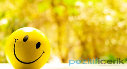 Pozitif Kalmanızı Sağlayacak Öneriler