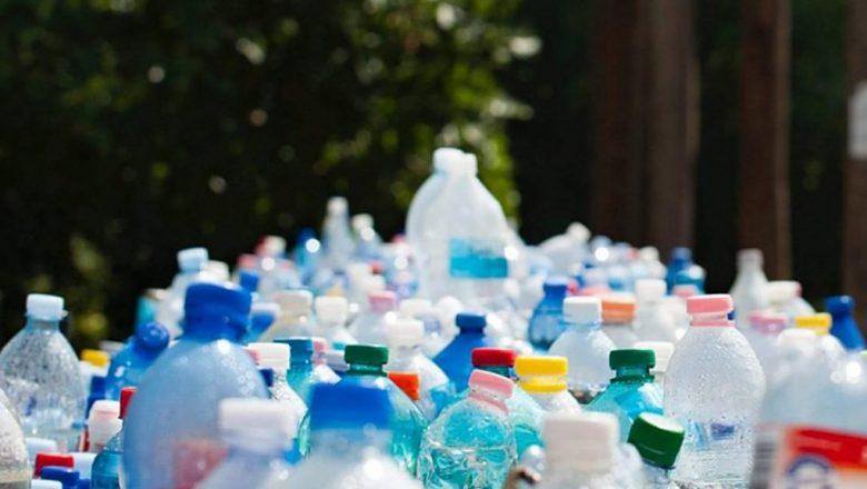 Plastik Atıklara Karşı Kanada'da Büyük Önlem